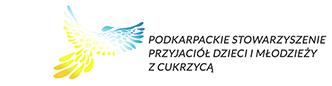 Podkarpackie Stowarzyszenie Przyjaciół Dzieci i Młodzieży z Cukrzycą